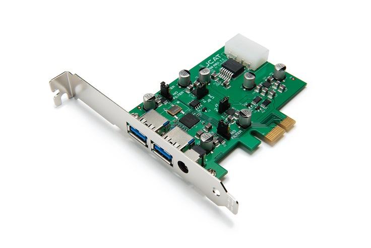 JCAT_USB_CARD